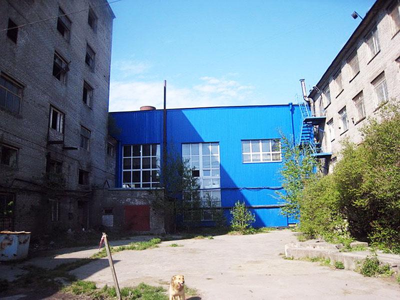 Продажа земельных участков под коммерческую недвижимость в спб снять в аренду офис Токмаков переулок